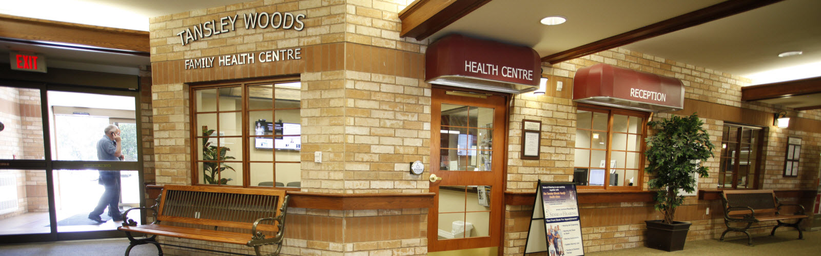 tansley-health-centre-slider.JPG
